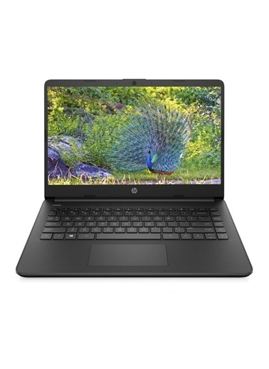 HP 14S-FQ0014NT 227D6EA05 RYZEN 3 3250U 8GB 512SSD 14'  W10H HD Taşınabilir Bilgisayar Renkli